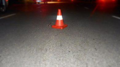 Photo of В Тайшете водитель ВАЗа сбил двух человек