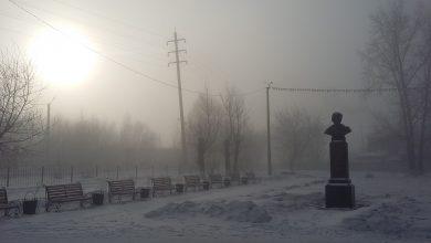 Photo of Жители Нижнеудинска смогут сами решить судьбу городского парка