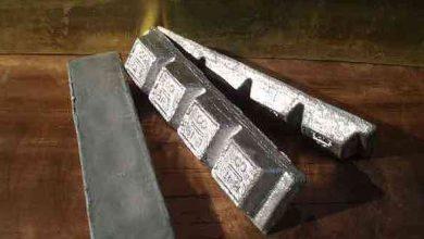 Photo of Работников локомотивного депо воровавших цветной металл будут судить