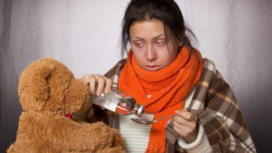 Photo of Сезон гриппа и ОРВИ: в некоторых детсадах объявили карантин