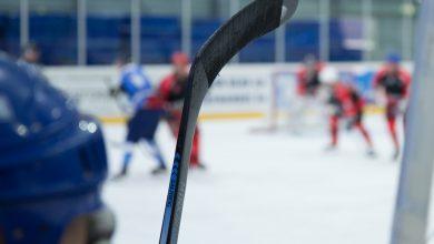 Photo of Результаты турнира по хоккею прошедшего в Нижнеудинске