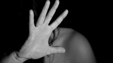 Photo of В Тулуне врач изнасиловал студентку