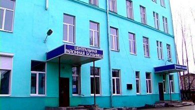 Photo of 5 автомобилей скорой помощи закупят для районной больницы Нижнеудинска