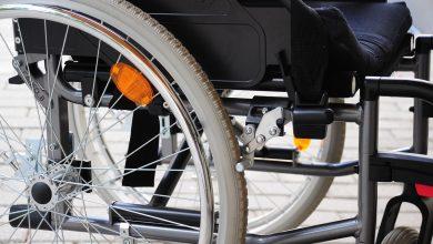 Photo of Бесплатный проезд к месту лечения для инвалидов