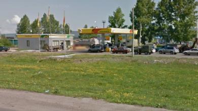 Photo of Правительство снизит акцизы на бензин и дизельное топливо с 1 июня