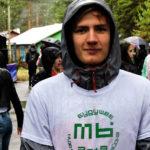 последний звонок лагерь заря Нижнеудинск 2019