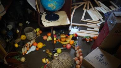 Photo of Более двадцати объектов культуры и спорта пострадало в Нижнеудинском районе