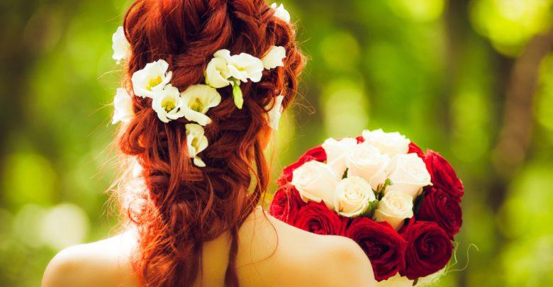 После наводнения нижнеудинцы стали активнее жениться