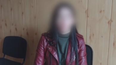 Photo of Жительница Нижнеудинска попалась на мошенничестве в интернете