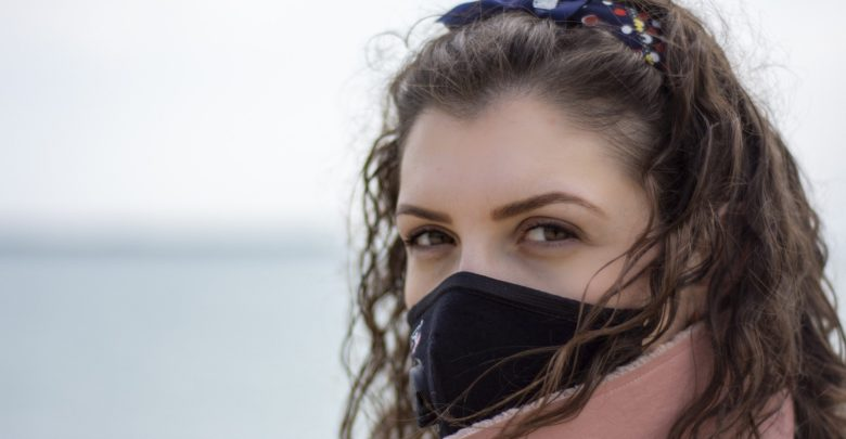 Работа в нижнеудинске для девушки веб девушка модель ответственности